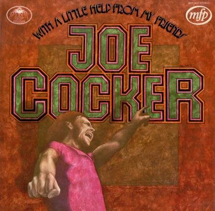 Joe-Cocker-With-A-Little-Hel-472653