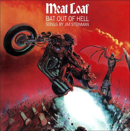 meatloaf_bat_out_of_hell