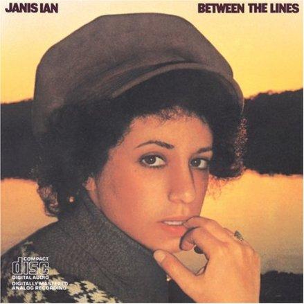 Between_the_Lines_(Janis_Ian_album)_cover