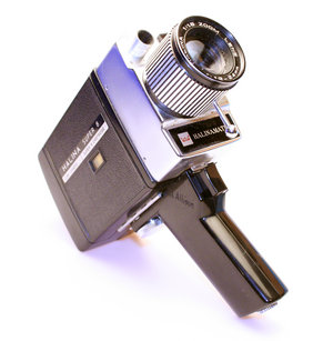 8MM_HALINA_VIDEO_CAMERA__by_eviln8